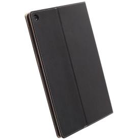 f34b7a1f37e Kaitsekaaned Luna, Sony Xperia Tablet Z, must, Krusell « Avaleht ...