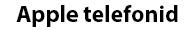 Sobiv telefon vali alt