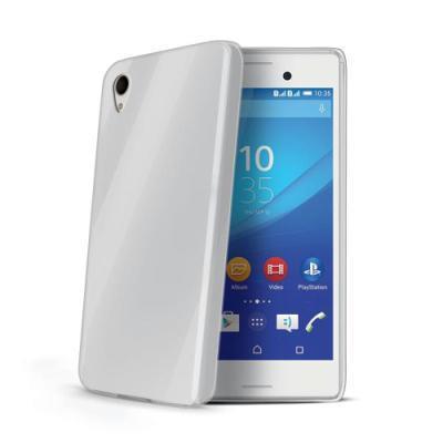 b1156451a09 Sony täiendav lisavarustus « Kännukas