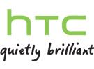 HTC telefonide kaitseümbrised