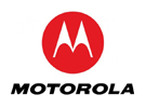 Motorola telefonide kaitseümbrised