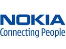 Nokia telefonide kaitseümbrised