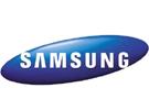 Samsung telefonide kaitseümbrised