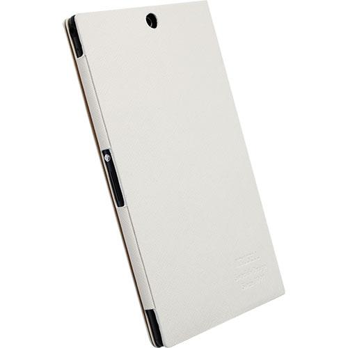 526375f8a58 Kaitsekaaned Malmö Sony Xperia Z3 Tablet Compact, valge, Krusell « Avaleht  - Tooted | Kännukas