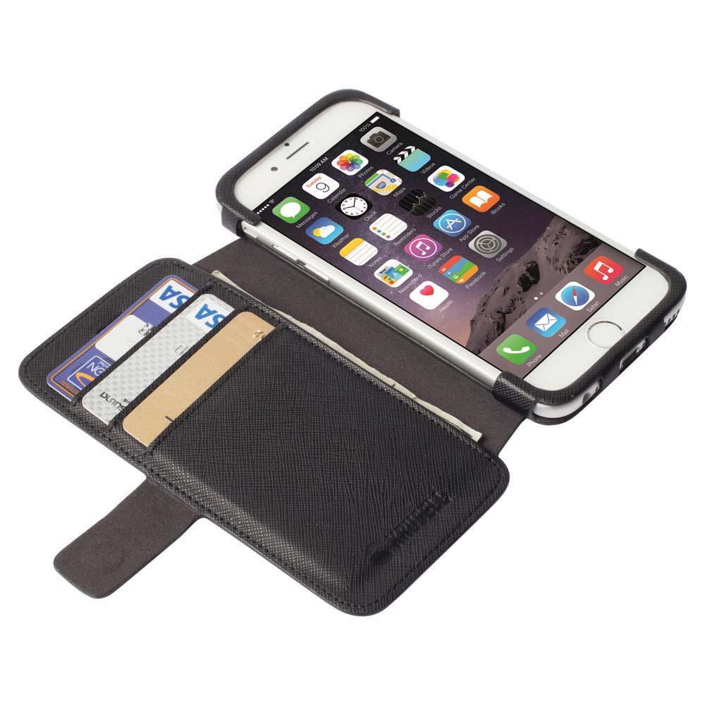 Pump20 Kannukas 2018 12 05t160004 0200 Kbw 5234 2 Smartphone Android Lg L70 D325 Free Flip Windows Case 75898 3