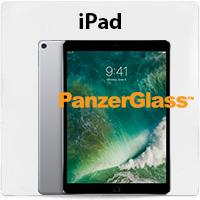 PanzerGlass iPad