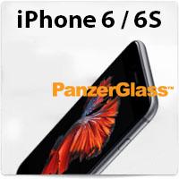 PanzerGlass iPhone 6s