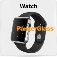 PanzerGlass Apple Watch
