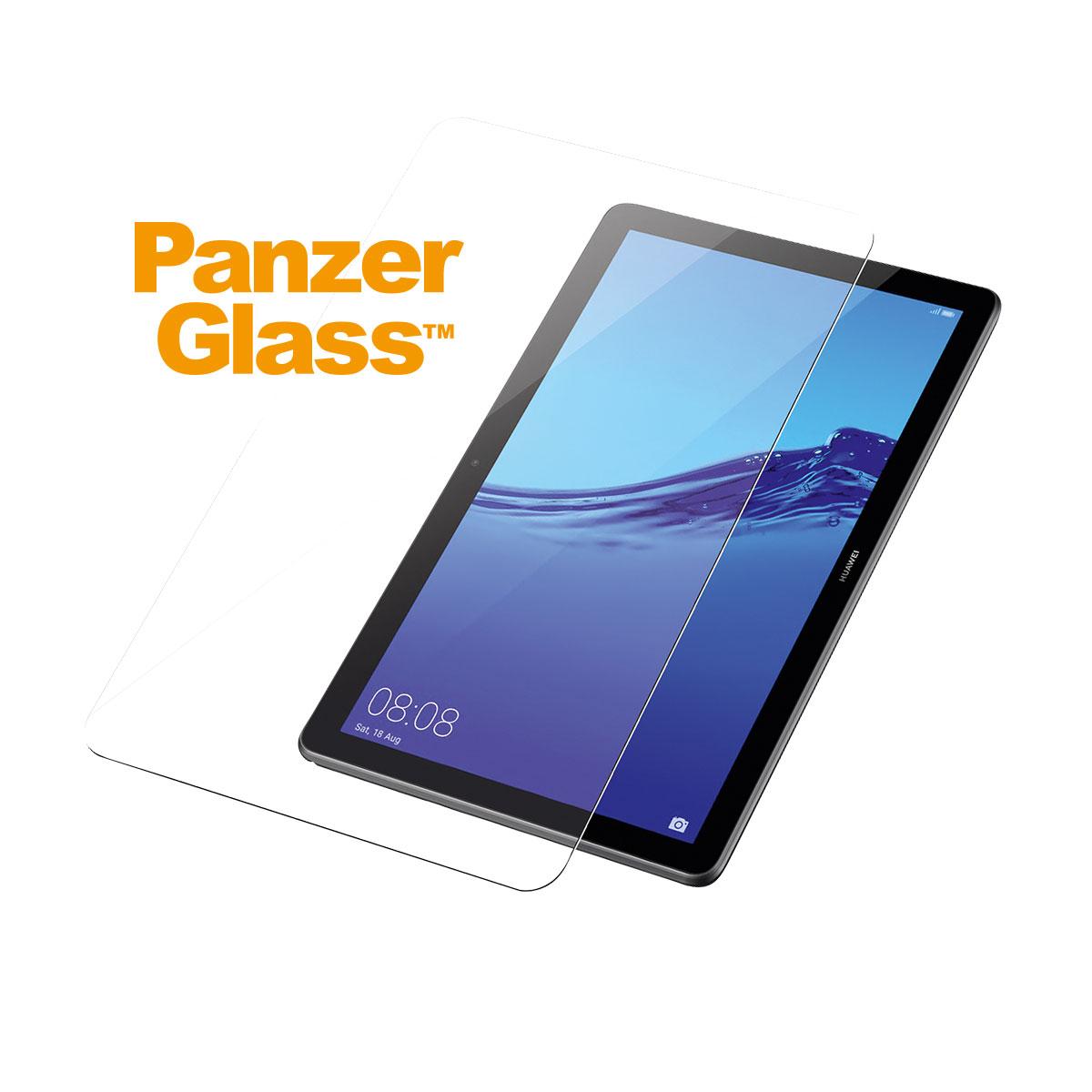 c47a9dee693 Ekraanikaitseklaas Huawei MediaPad T5, PanzerGlass « Avaleht - Tooted |  Kännukas