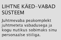 Jabra STYLE